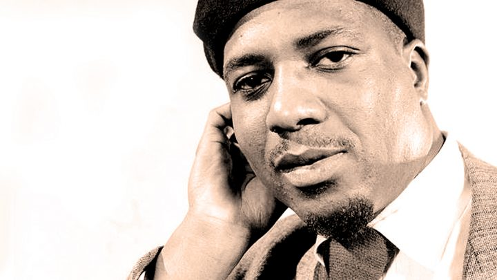 Thelonious Monk - live in Amiens - 1966