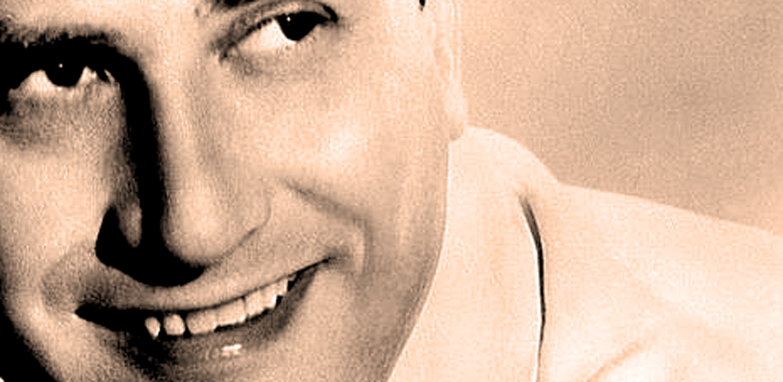 Artie Shaw – Live At The Blue Room, New York – 1939 – Past Daily Downbeat