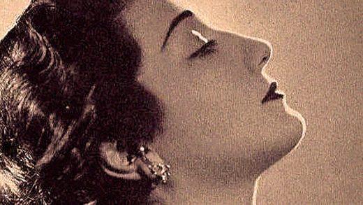 Stella Roman