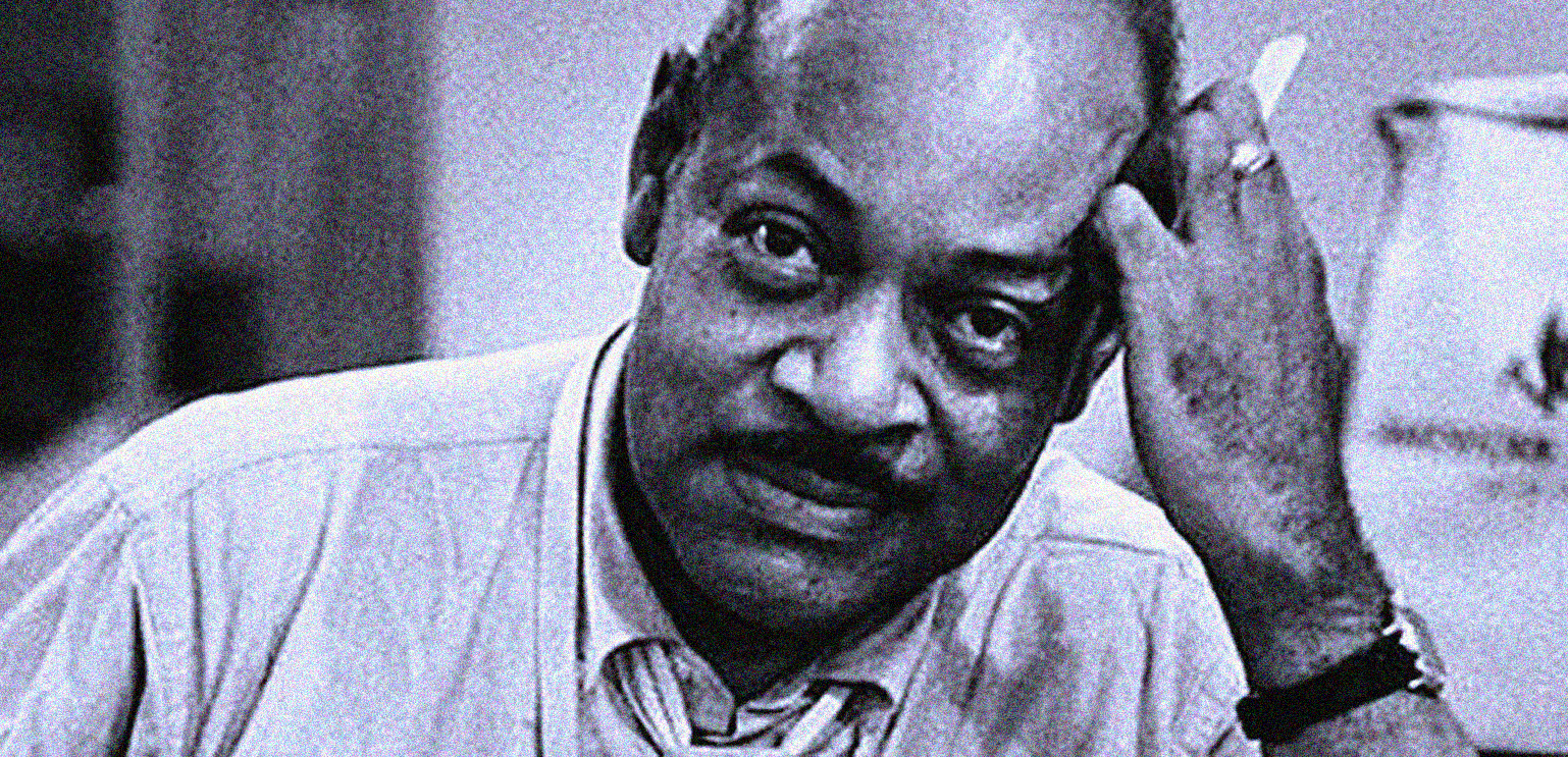 Coleman Hawkins At The Playboy Jazz Festival – 1959 – Past Daily Downbeat