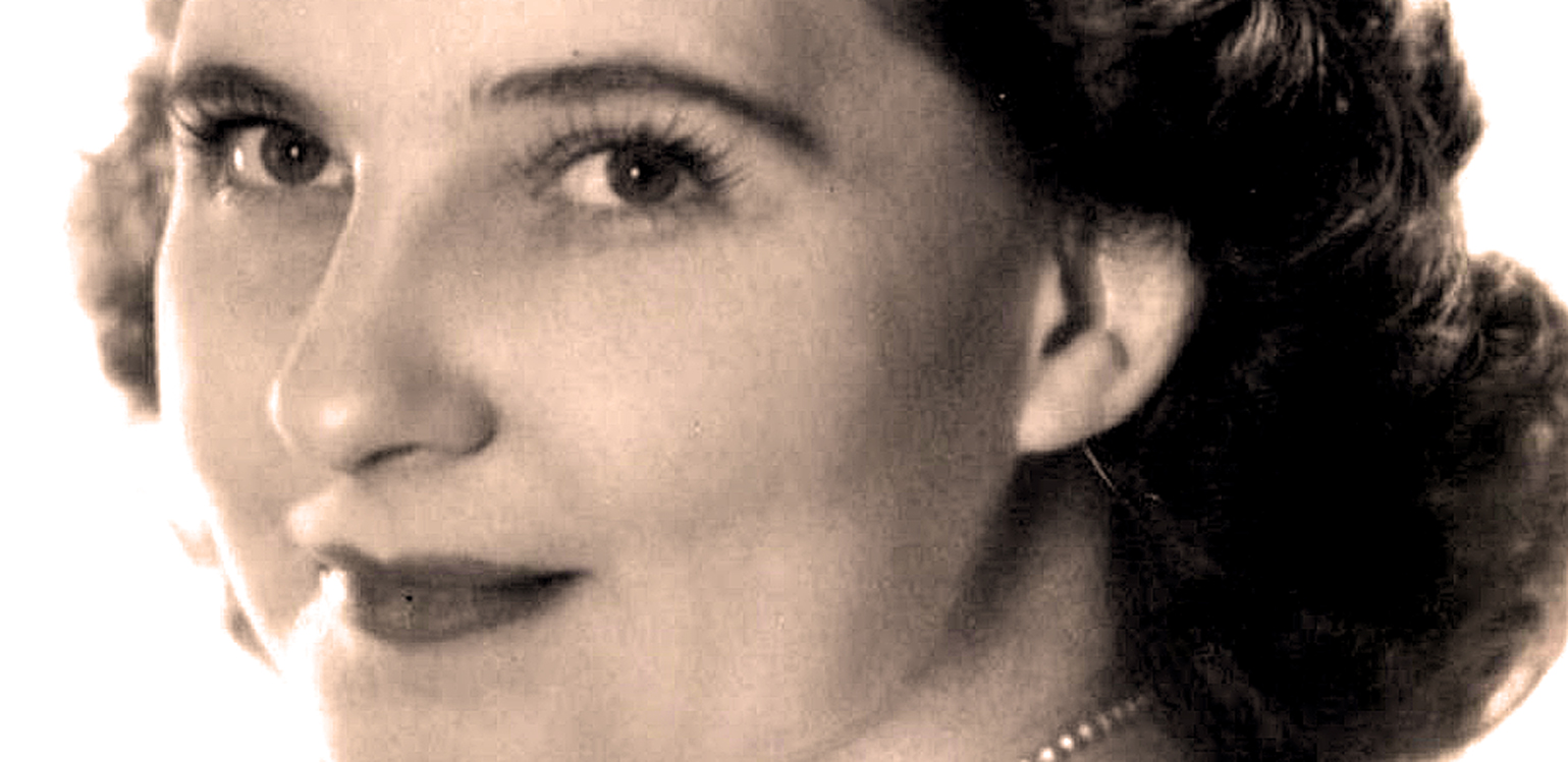 Dorothy Eustis With Artur Rodzinski And The L.A. Philharmonic In Music Of Glinka, Beethoven, Rachmaninoff And Stravinsky – 1950 – Past Daily Mid-Week Concert