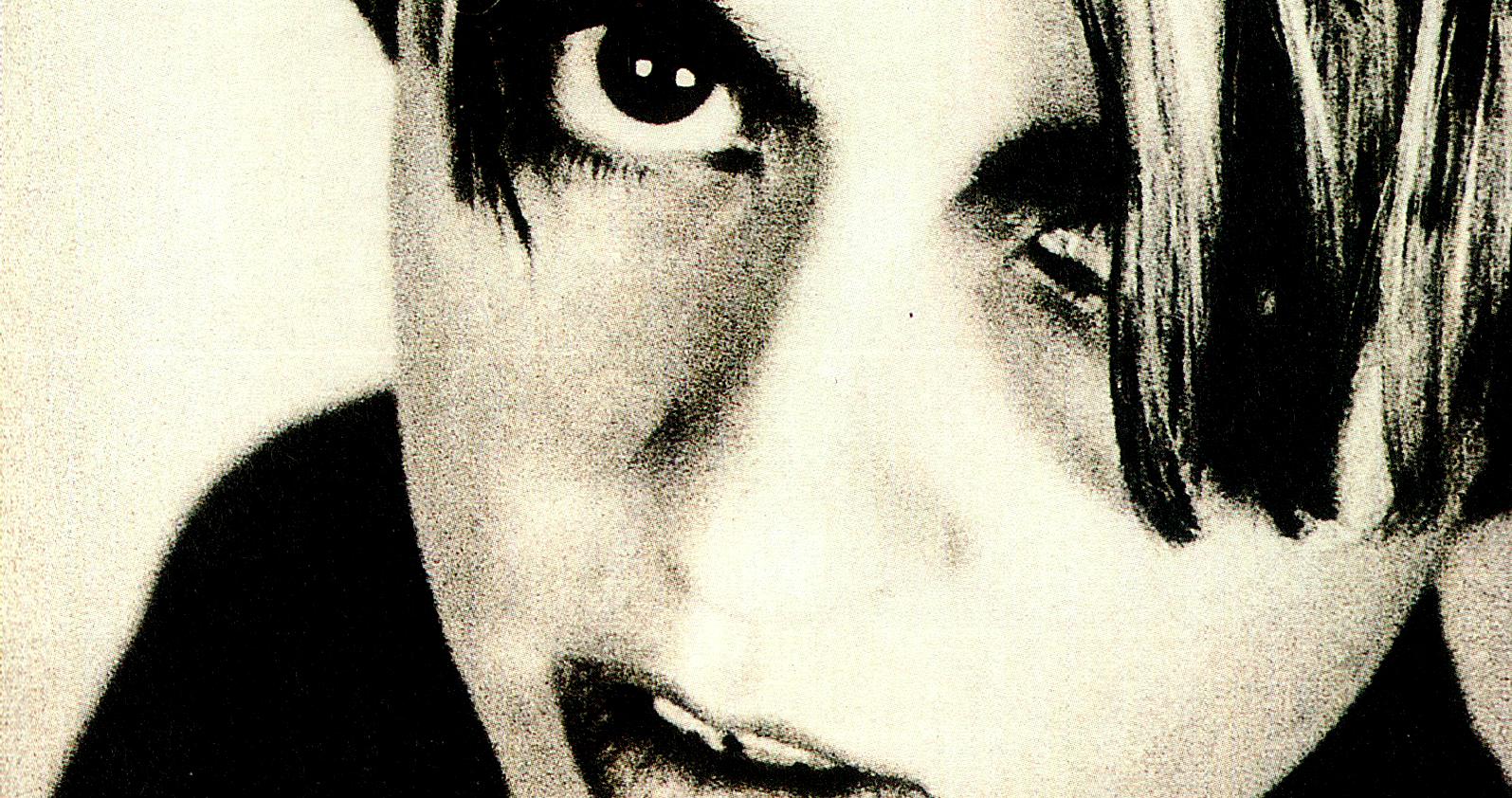 Sleeper – Live At Glastonbury 1995 – Past Daily Soundbooth