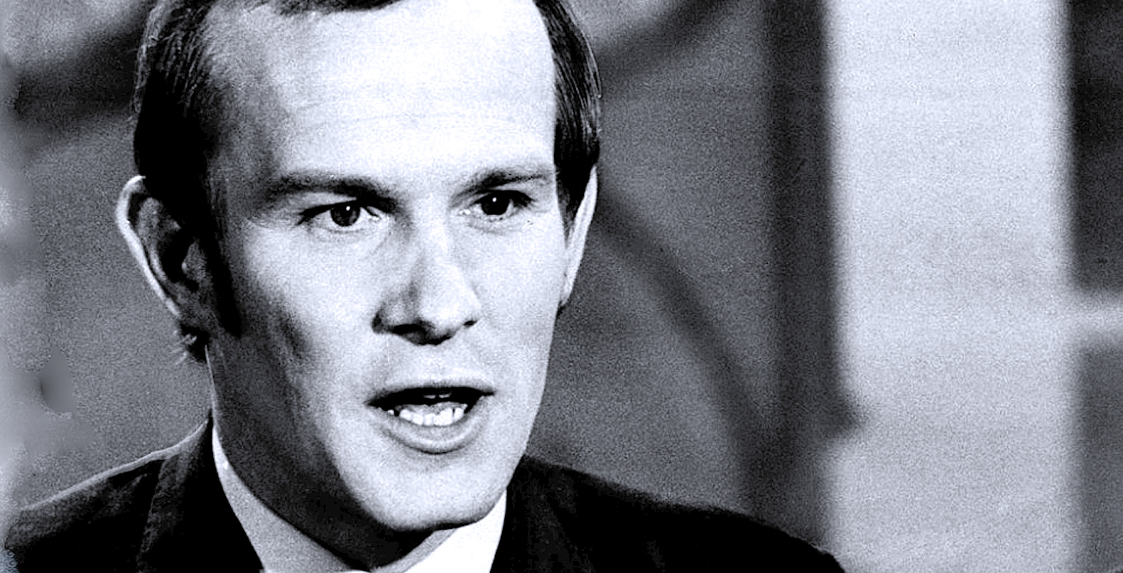 Tom Smothers Has A Word Or Two About Censorship – 1969 – Past Daily Reference Room