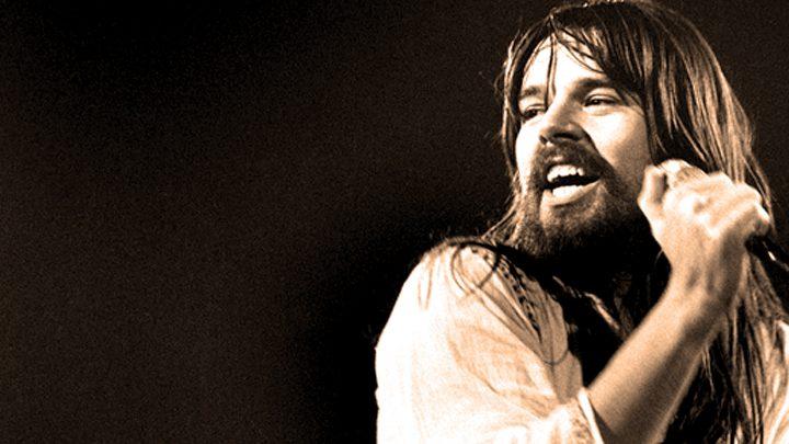 Bob Seger - Live at The Whiskey - 1975