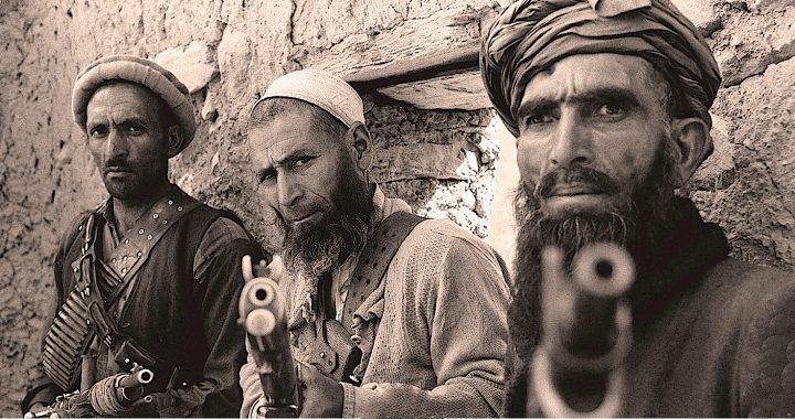 April 27, 1978  – Reviving Peace Talks – About Bert Lance – Picturing Kabul.