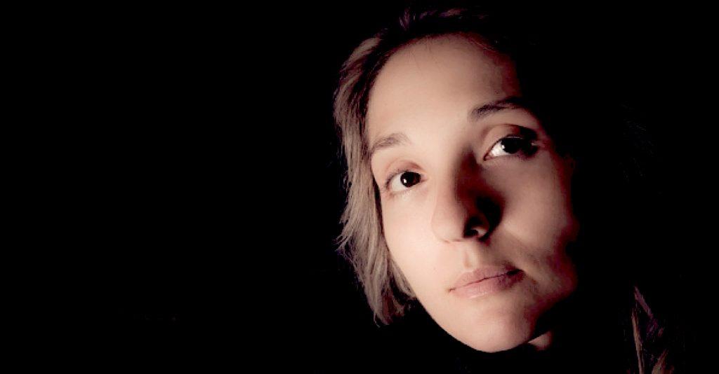 Anastasya Terenkova - in recital