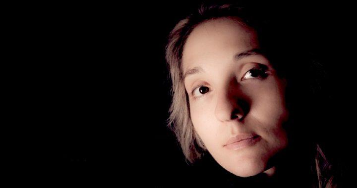 Anastasya Terenkova In Recital – 2015 – Past Daily Mid-Week Concert
