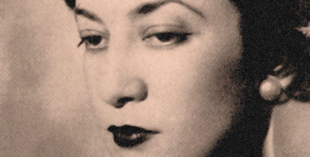 Jacqueline Eymar - ORTF Recital - 1961