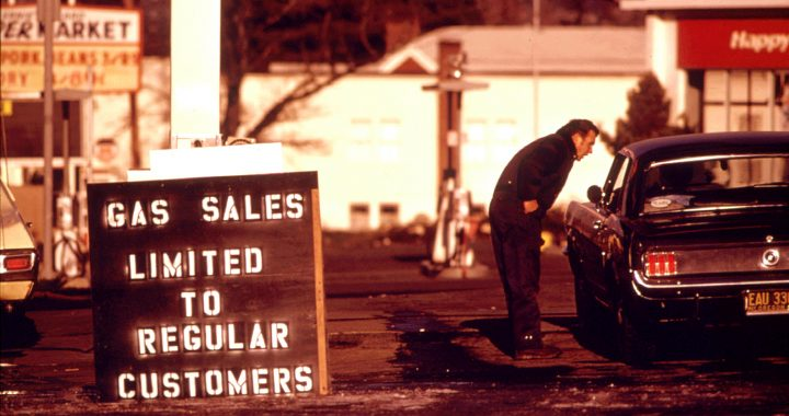 May 14, 1979 – Being A Most-Favored Nation – Sweating It Out At The Gas-Pump – Getting Ready To Open Parliament.