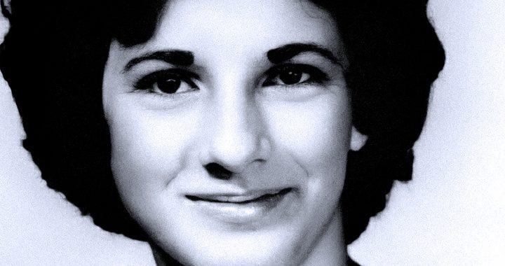 May 18, 1979 – A Vindication: Karen Silkwood – Equal Opportunity Gas Shortages – Raids In Lebanon
