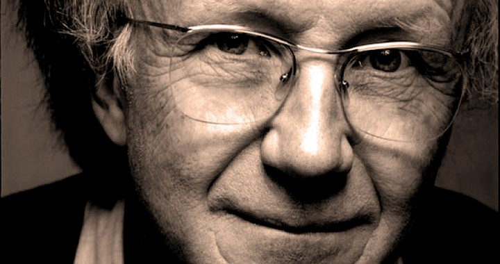 Heinz Holliger And The WDR Symphony Orchestra, Cologne – Music Of Schumann, Höller And Zimmermann – 2015 – Past Daily Mid-Week Concert