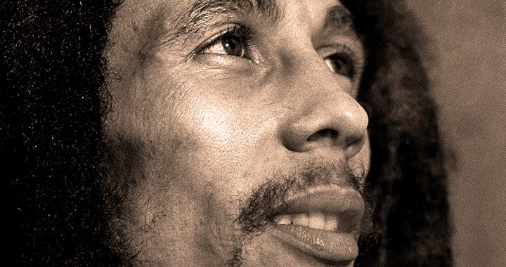Bob Marley And The Wailers – Horden Pavilion, Sydney, Australia – 1979 – Past Daily Soundbooth