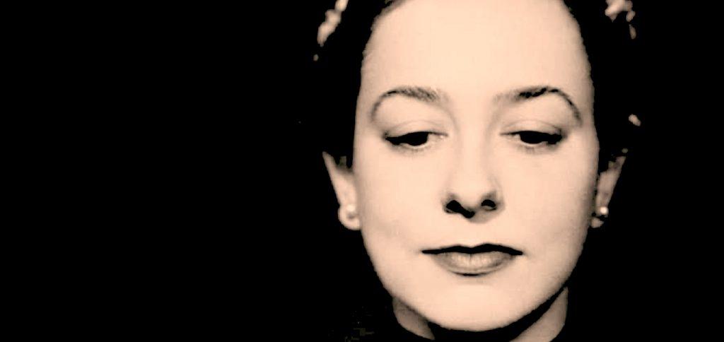 Alicia de Larrocha - In concert - 2003