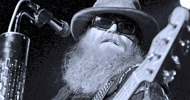 ZZ Top – Live At Glastonbury 2016 – (RIP: Dusty Hill) – Past Daily Soundbooth: Tribute Edition