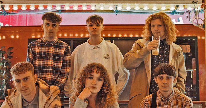 Parliamo – Live At Edinburgh Festival 2021 – Past Daily Soundbooth