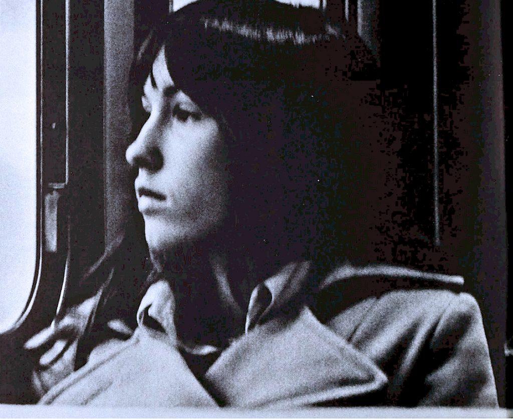 1970 Has left you in shock.