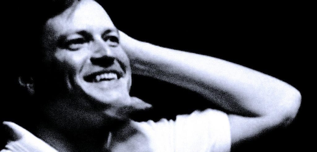 Christian Thielemann - Dresden Staatskapelle - 2013