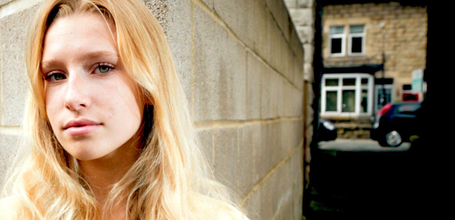 Billie Marten - Quay Session - 2021