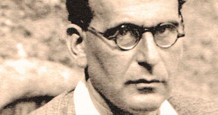 Otto Klemperer - L.A. Philharmonic (Standard Hour)