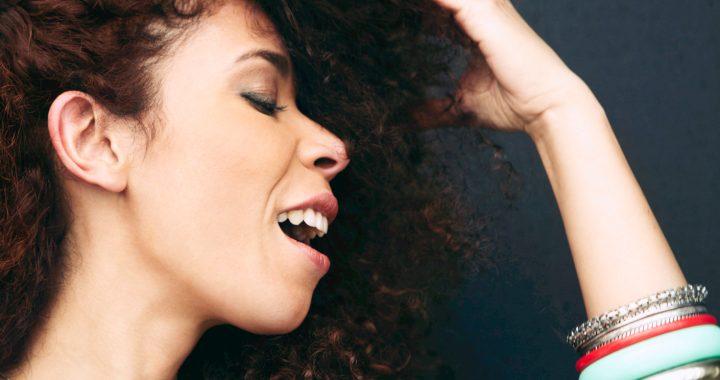 Flavia Coelho - in concert